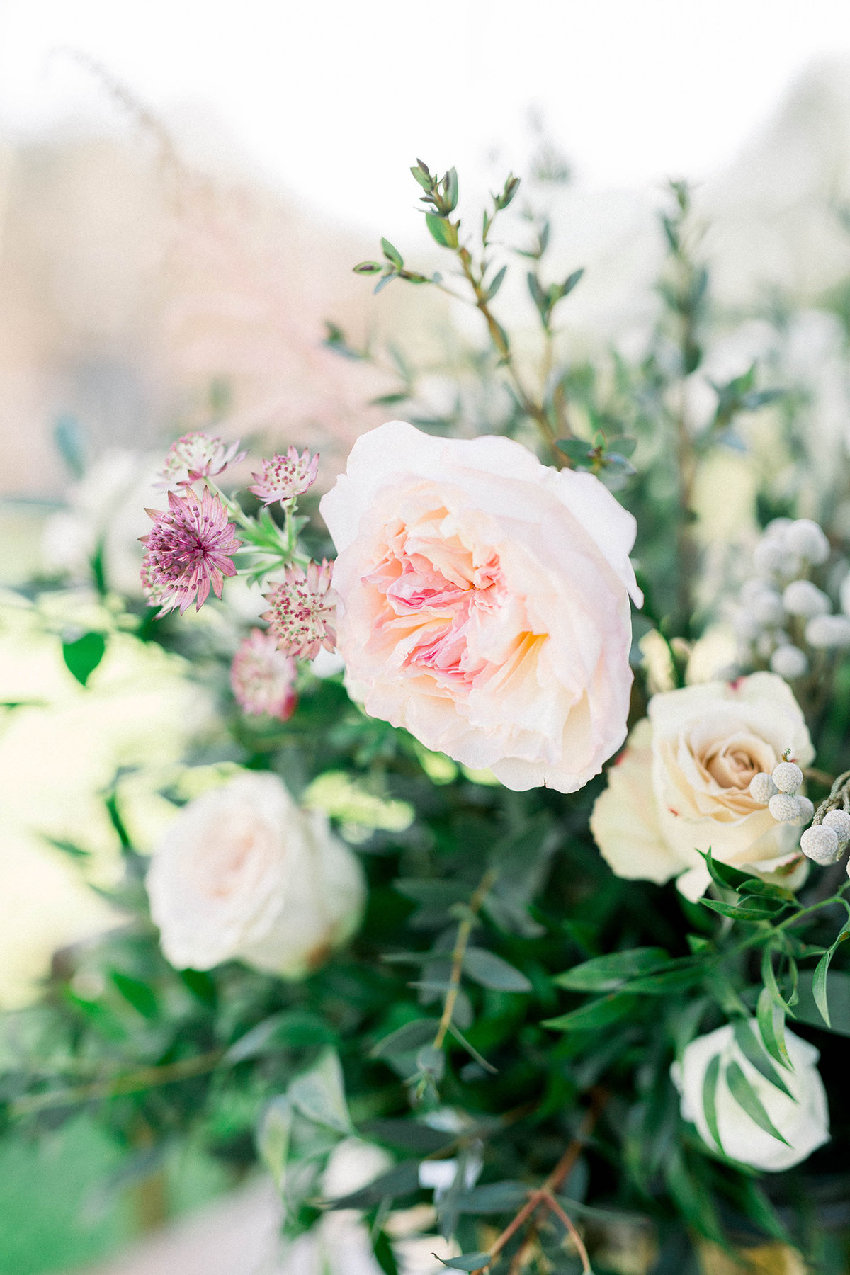 Cedarmont Nashville Editorial - Sarah Sunstrom Photography - Fine Art Wedding Photographer - 31