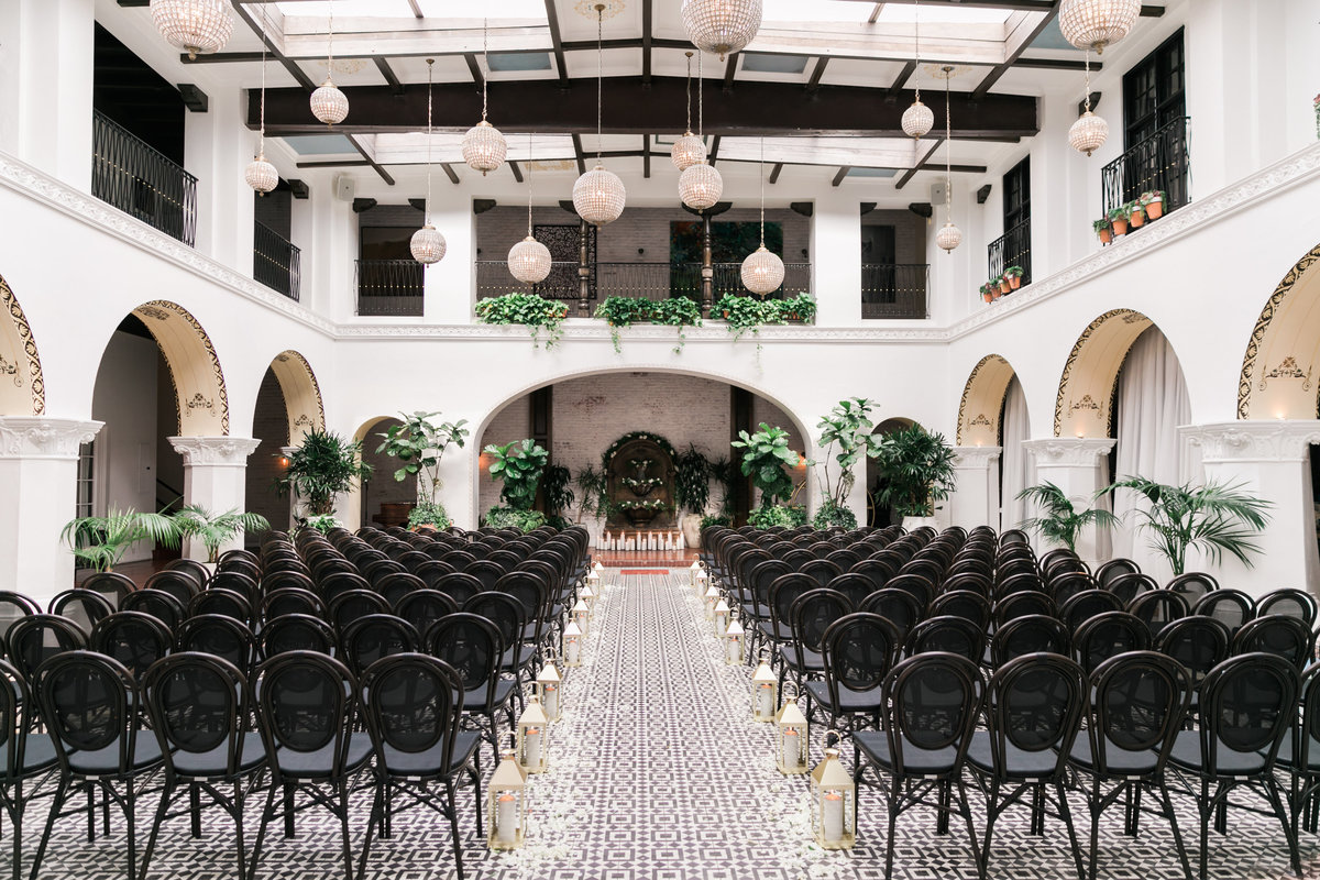 Ebell_Los_Angeles_Malcolm_Smith_NFL_Navy_Brass_Wedding_Valorie_Darling_Photography - 48 of 122