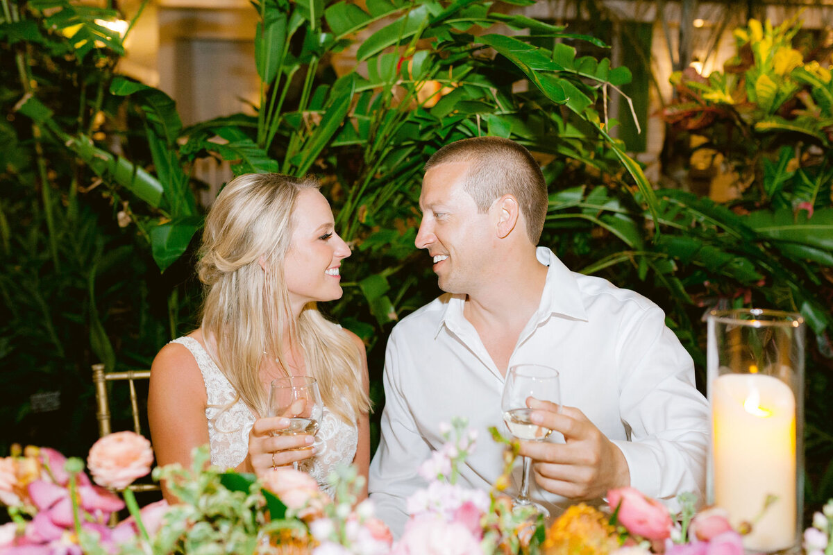 Key West Weddings_Soiree Events_Lavryk Photography30