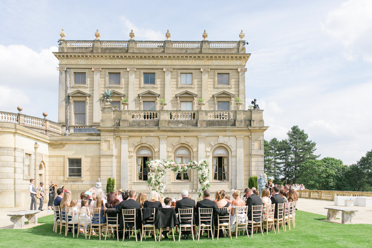 cliveden-luxury-wedding-photographer-roberta-facchini-photography-12
