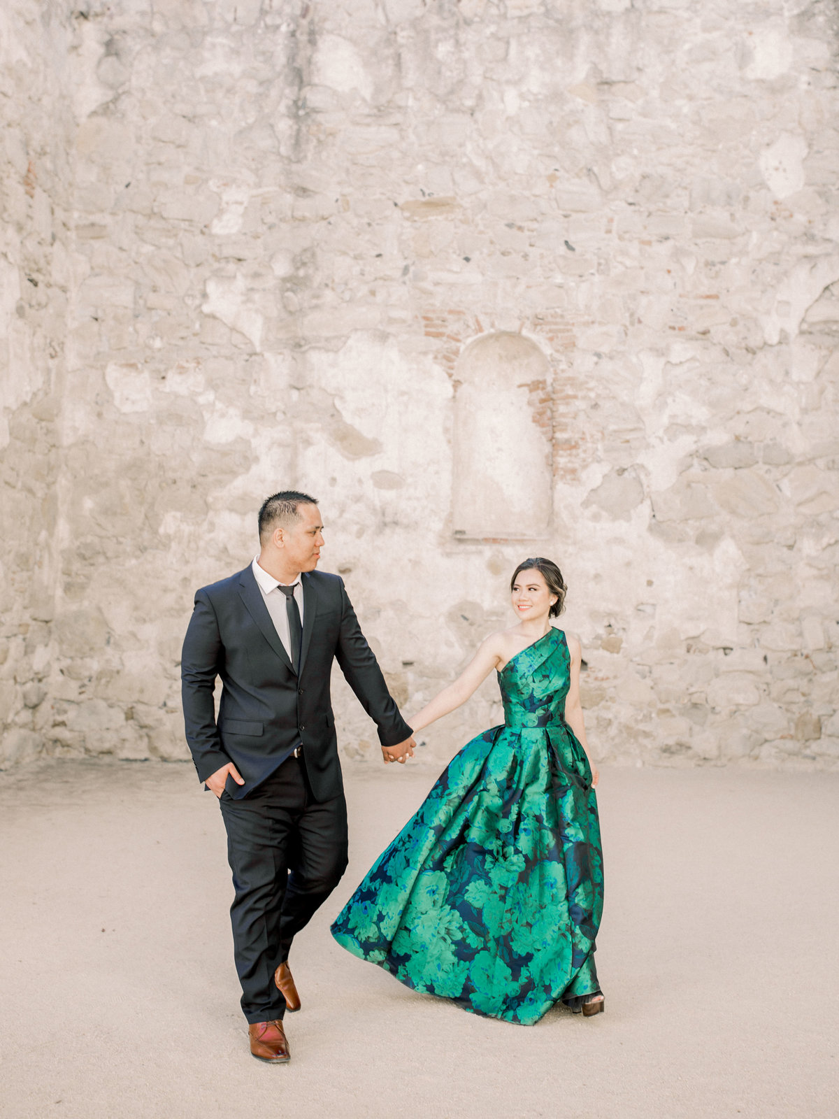 Babsie-Ly-Photography-San-Juan-Capistrano-Missions-Engagement-Session-Asian-Photographer-014