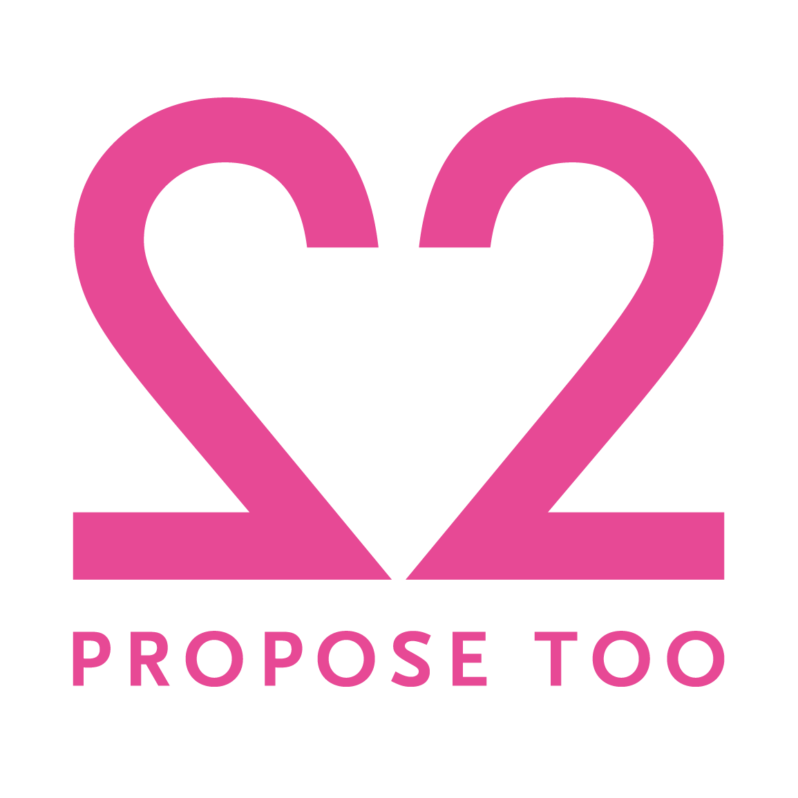 Propose_Too_Logo_Pink_w_Transparent_Bkg-02