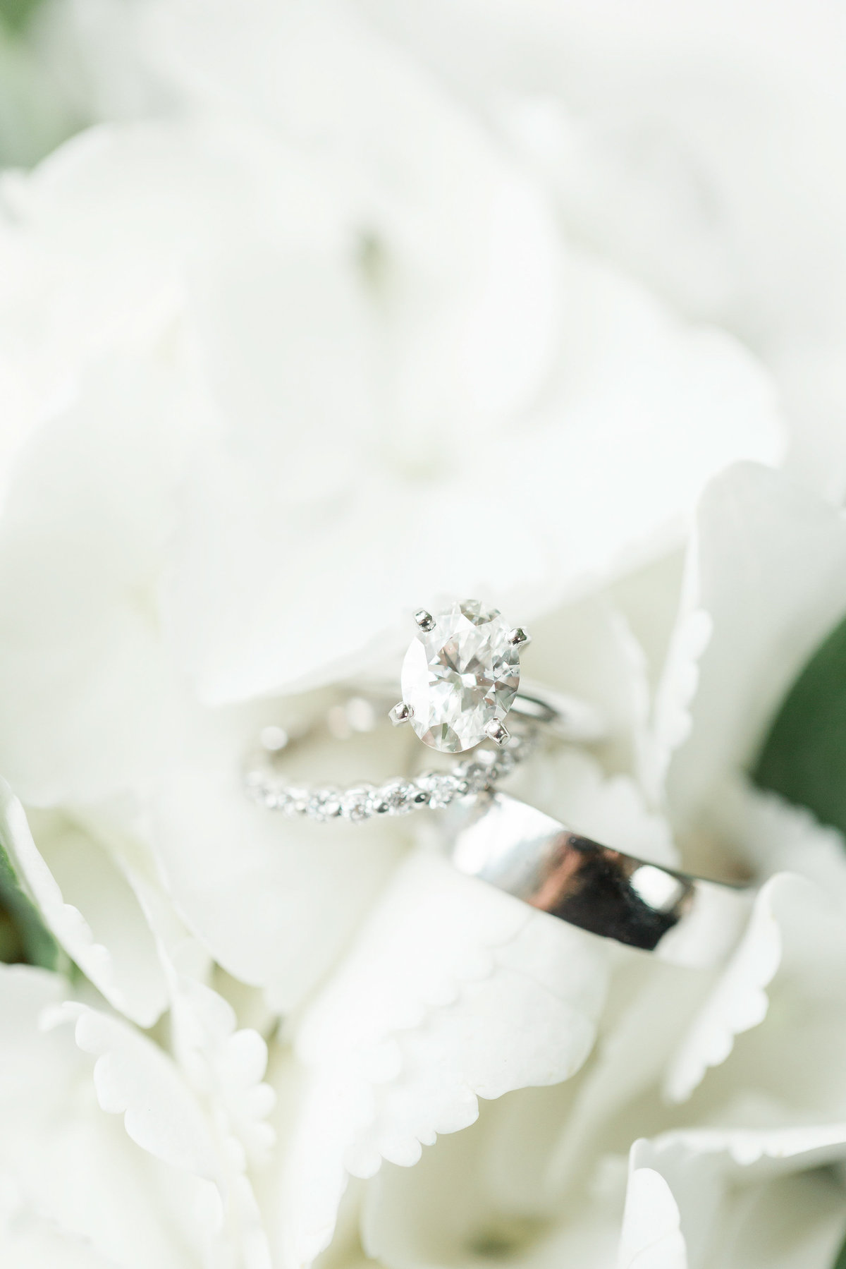 Maison Meredith Photography Wisconsin Wedding Photographer Real Wedding One 008