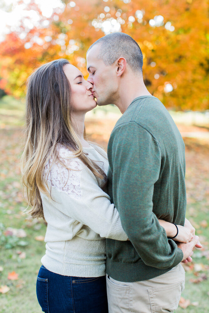 Richmond-Virginia-Engagement-Photographer045