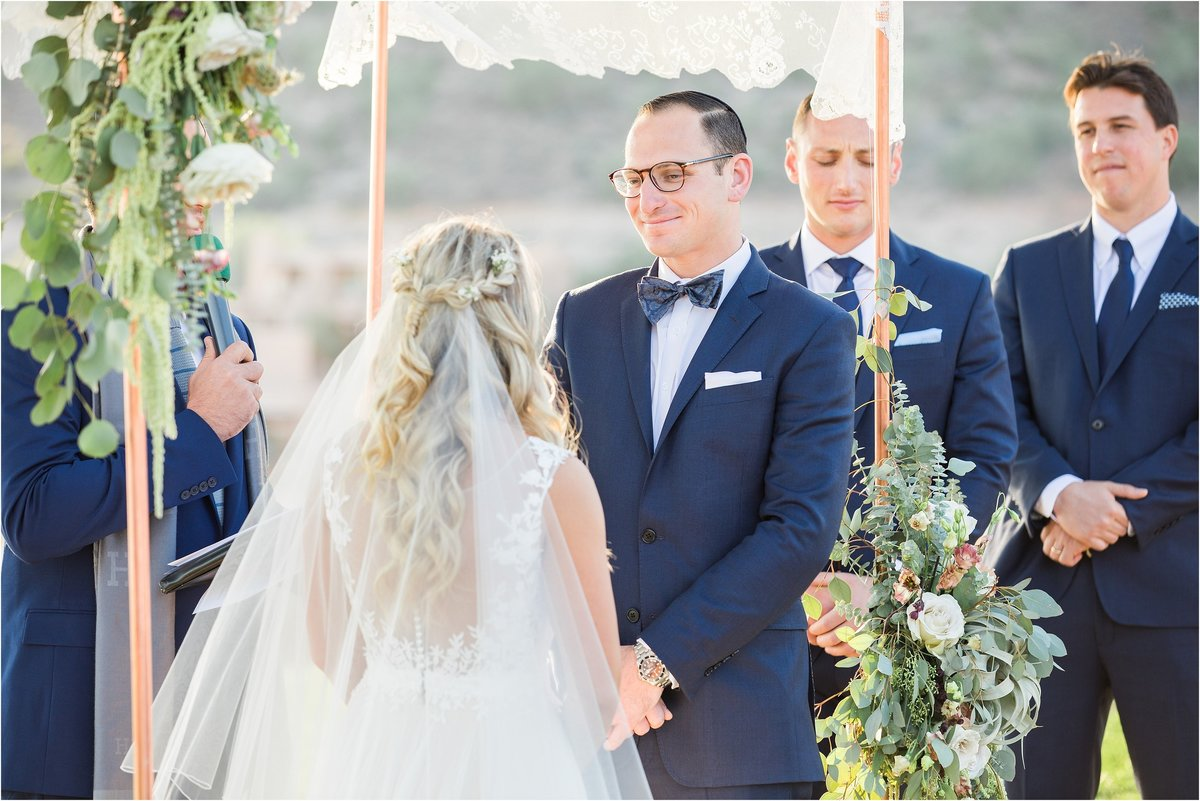 Eagle Mountain Golf Club Wedding, Scottsdale Wedding Photographer - Camille & Evan_0031
