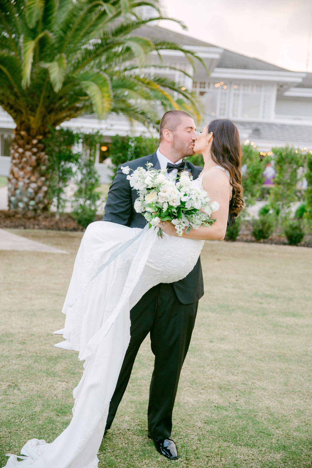 Tretter_Wedding_Carmel_Mountain_Ranch_San_Diego_California_Jacksonville_Florida_Devon_Donnahoo_Photography_1651