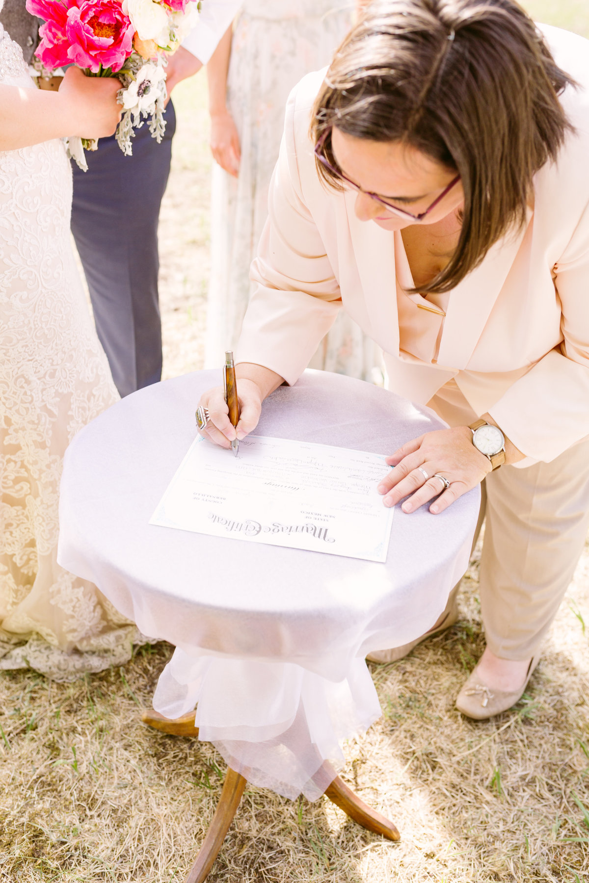 Albuquerque Outdoor Country Wedding Photographer_www.tylerbrooke.com_Kate Kauffman-1-38
