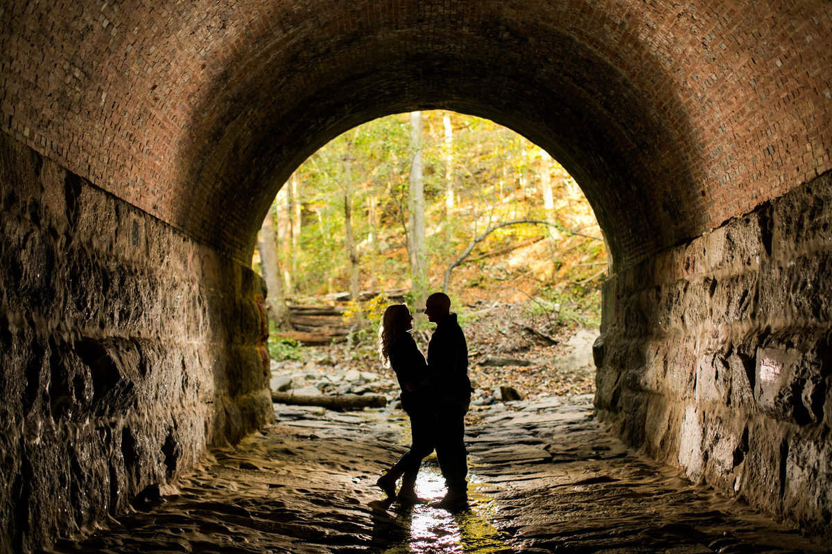 Patapsco-Valley-State-Park-Engagement
