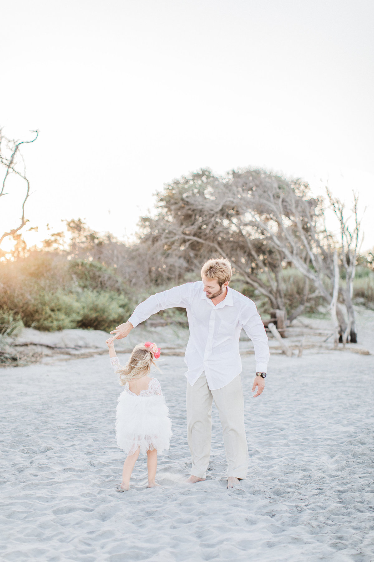 Charleston-Family-Photographer-Folly-Beach-22