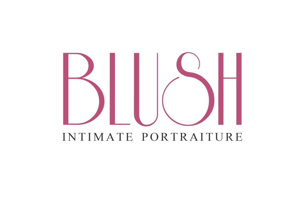 Blush_dallas_boudoir_twotone