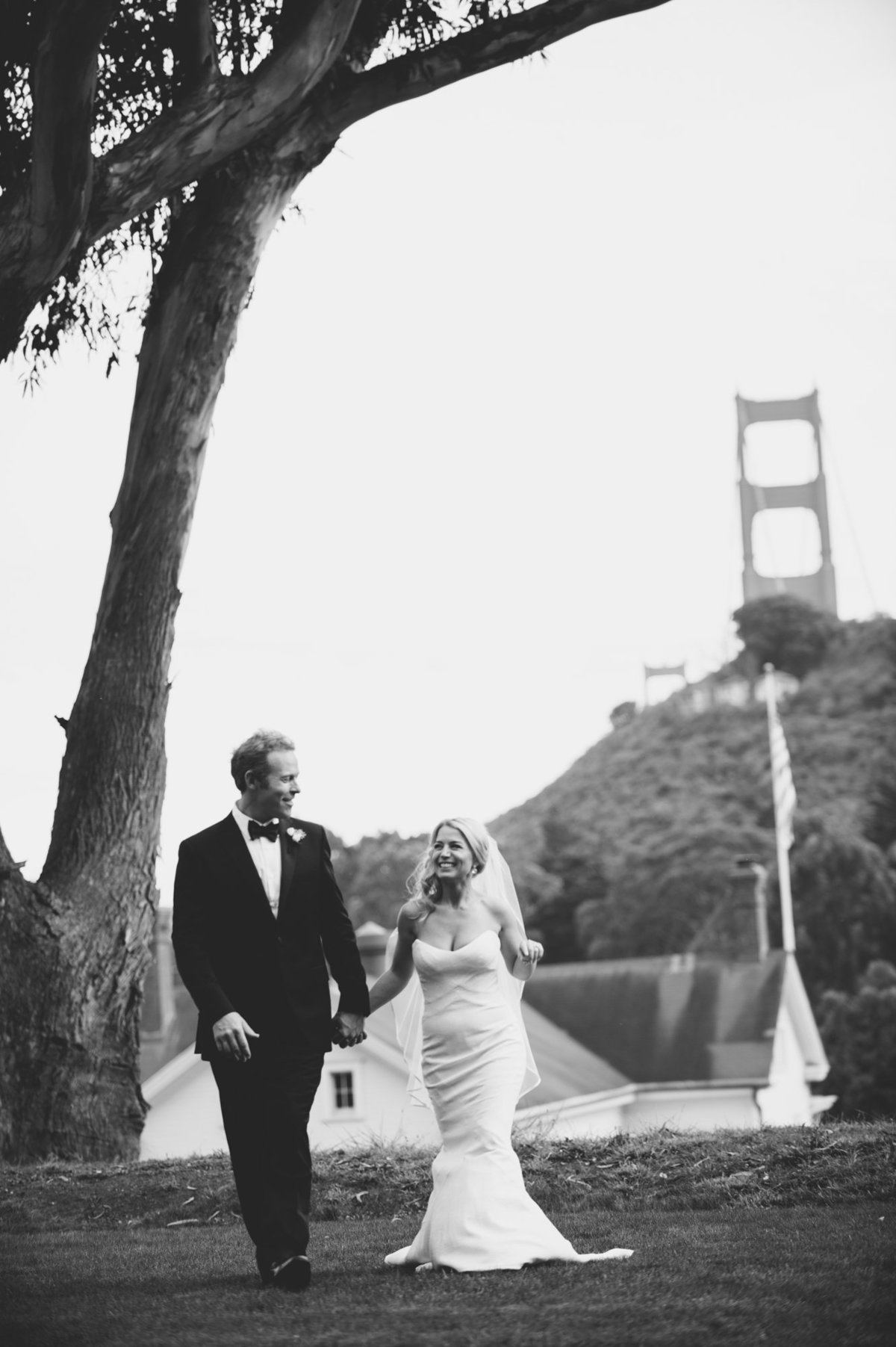destination_wedding_photograper_walter_Wilson_studios-121