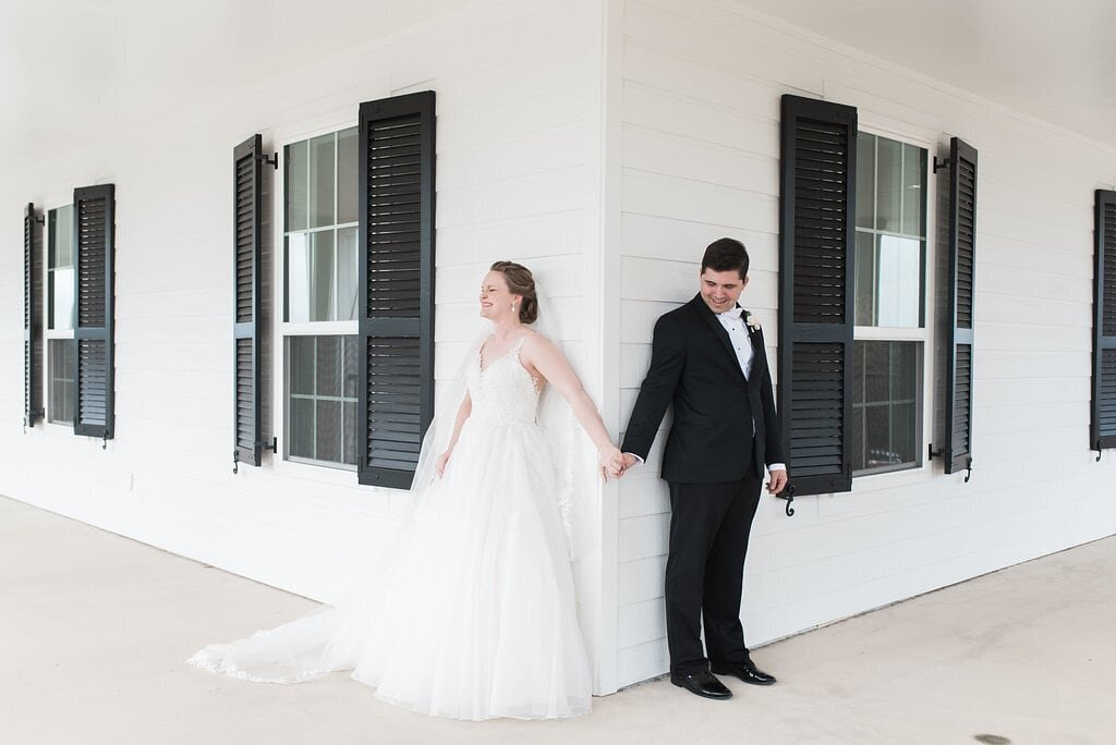 Kendall-Plantation-Wedding-Morgan-and-Benjamin-103_1