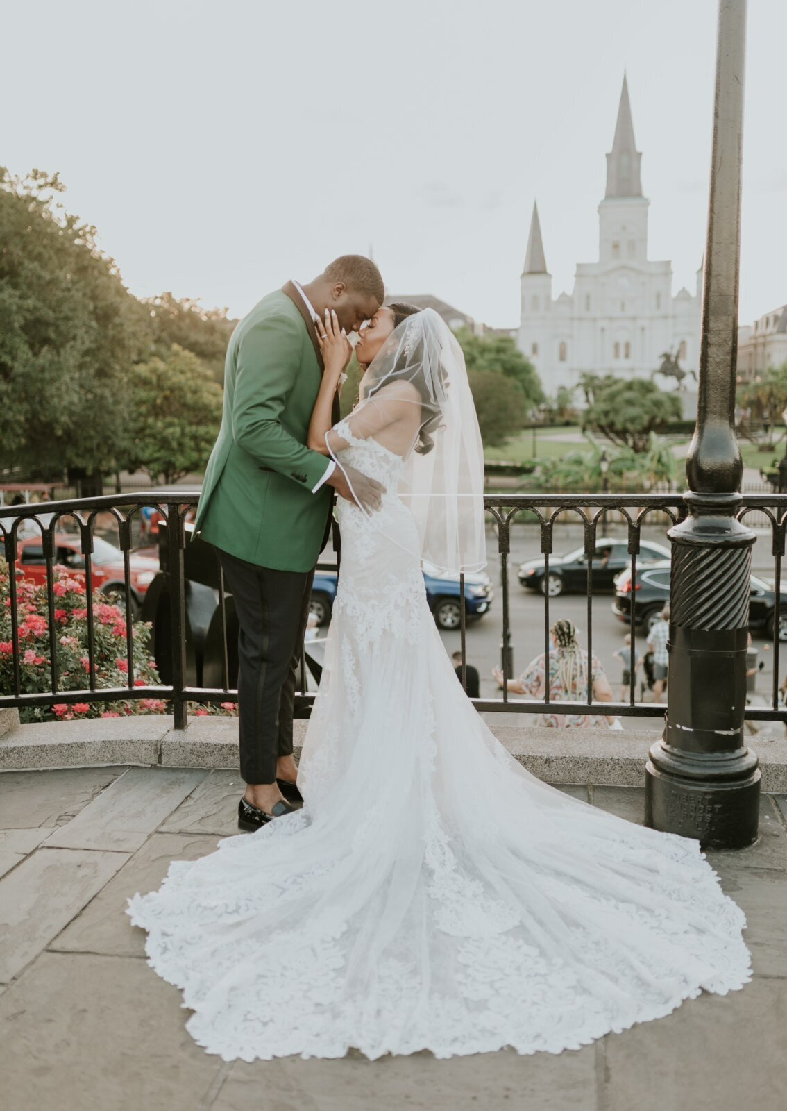 Lavishly Chic Designs Weddings Events Wedding Planning Coordination Designs New Orleans Louisiana Southern Destination South Delia King25