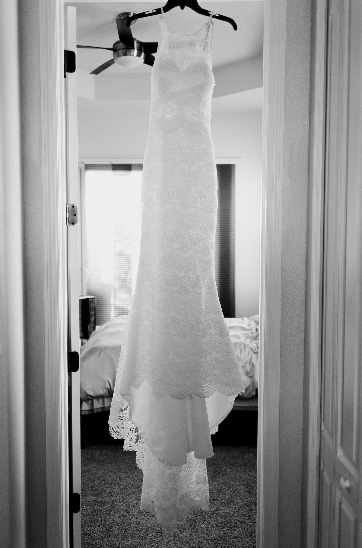kimberly-hoyle-photography-kelly-david-grant-florida-wedding-26