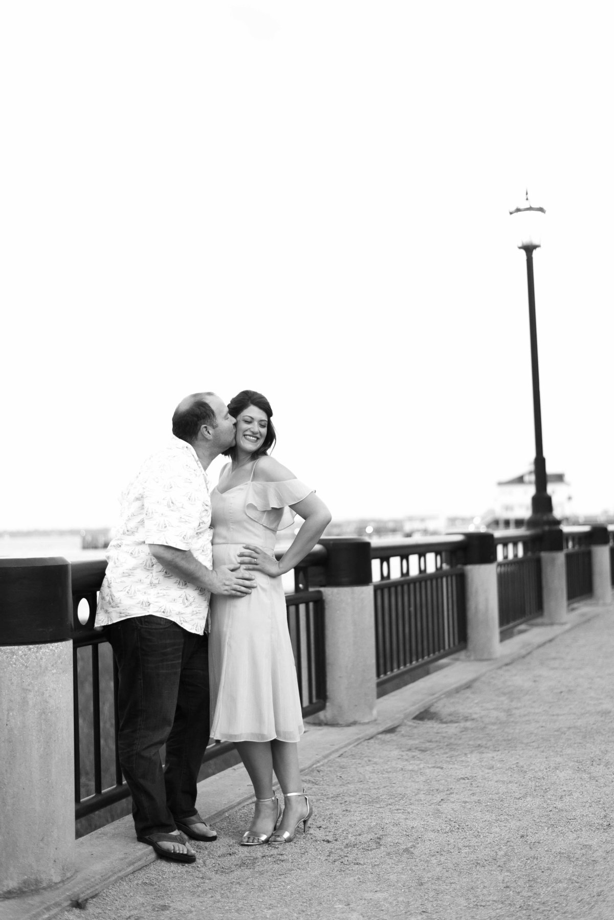 6.01.18 Charleston Engagement by LLW001