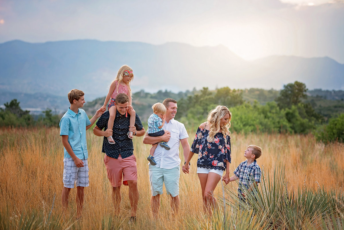 Colorado-Springs-Family-Portrait-Photographer-9