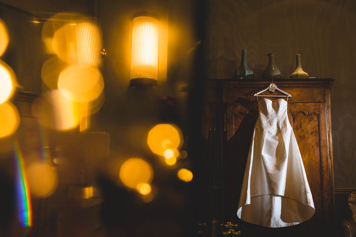 babington-house-wedding-photography-7