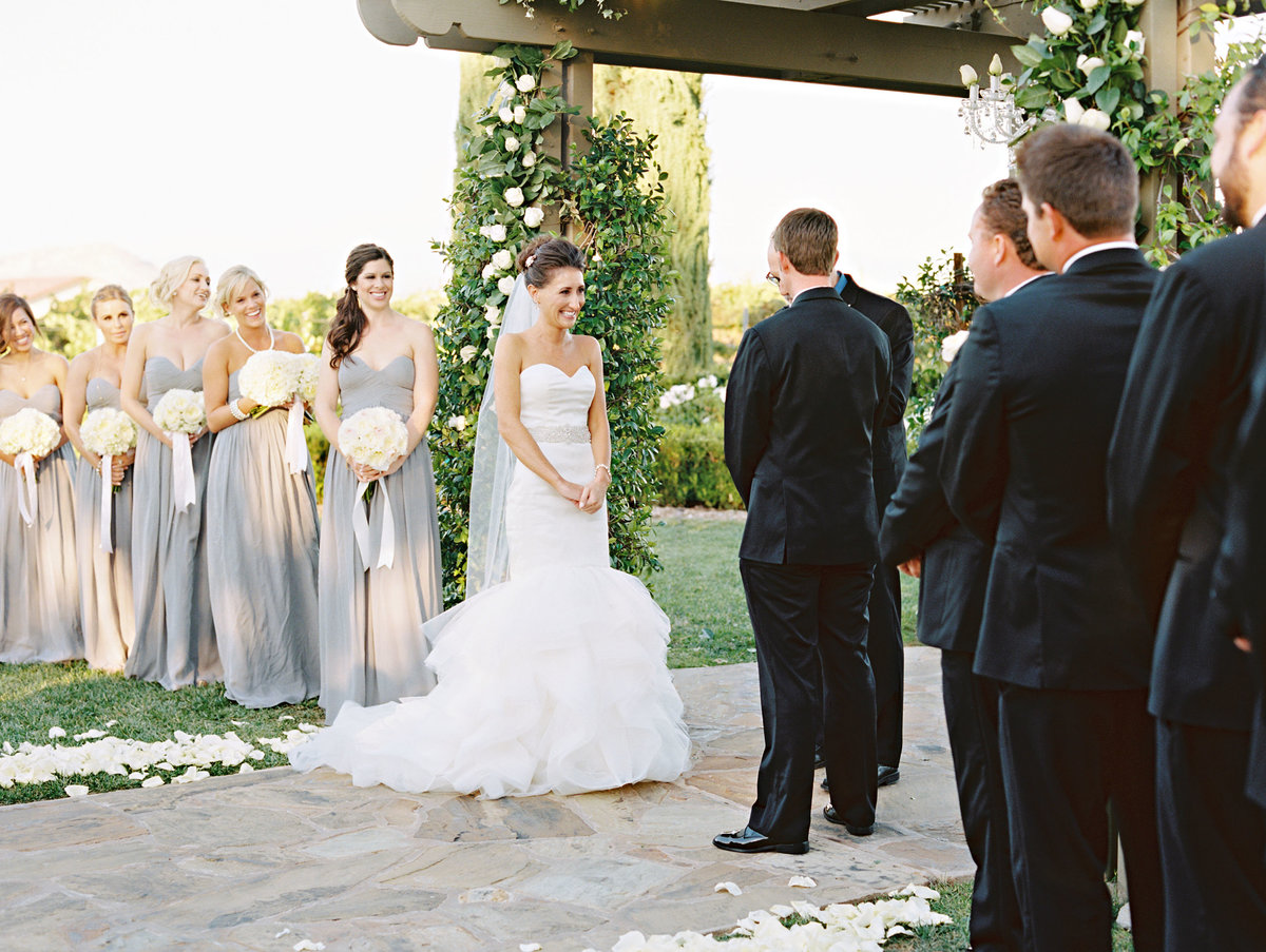 marisaholmes_vineyard_wedding_041