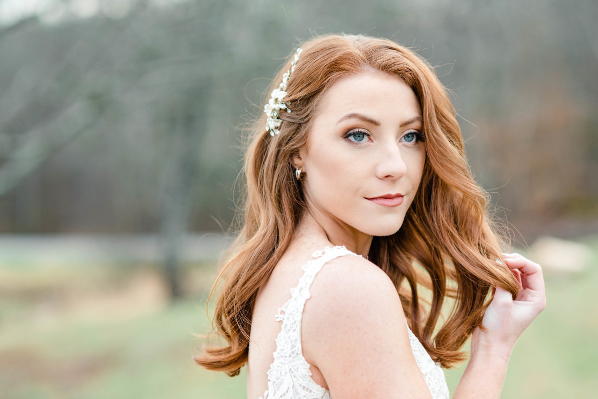 Kristina Byerly - Bridal-122