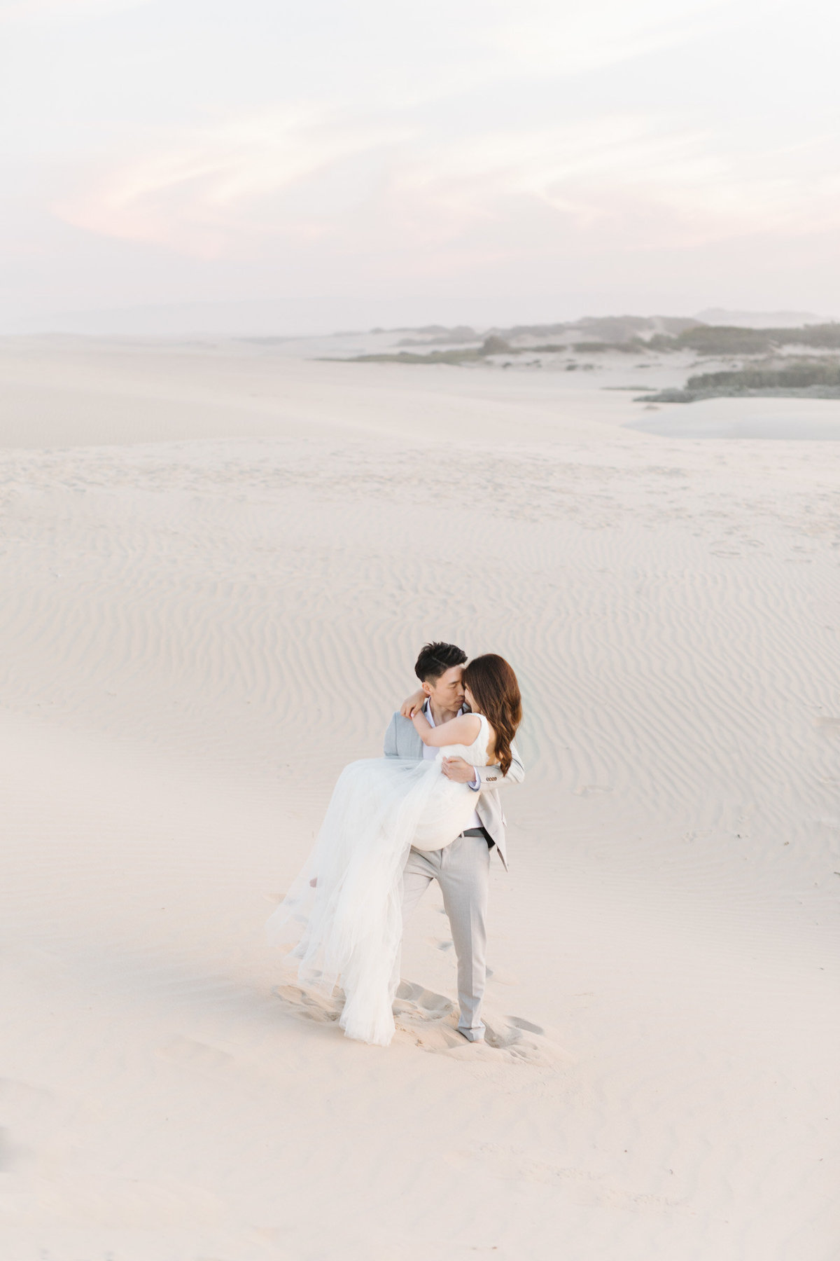 sand-dunes-engagement-session-34
