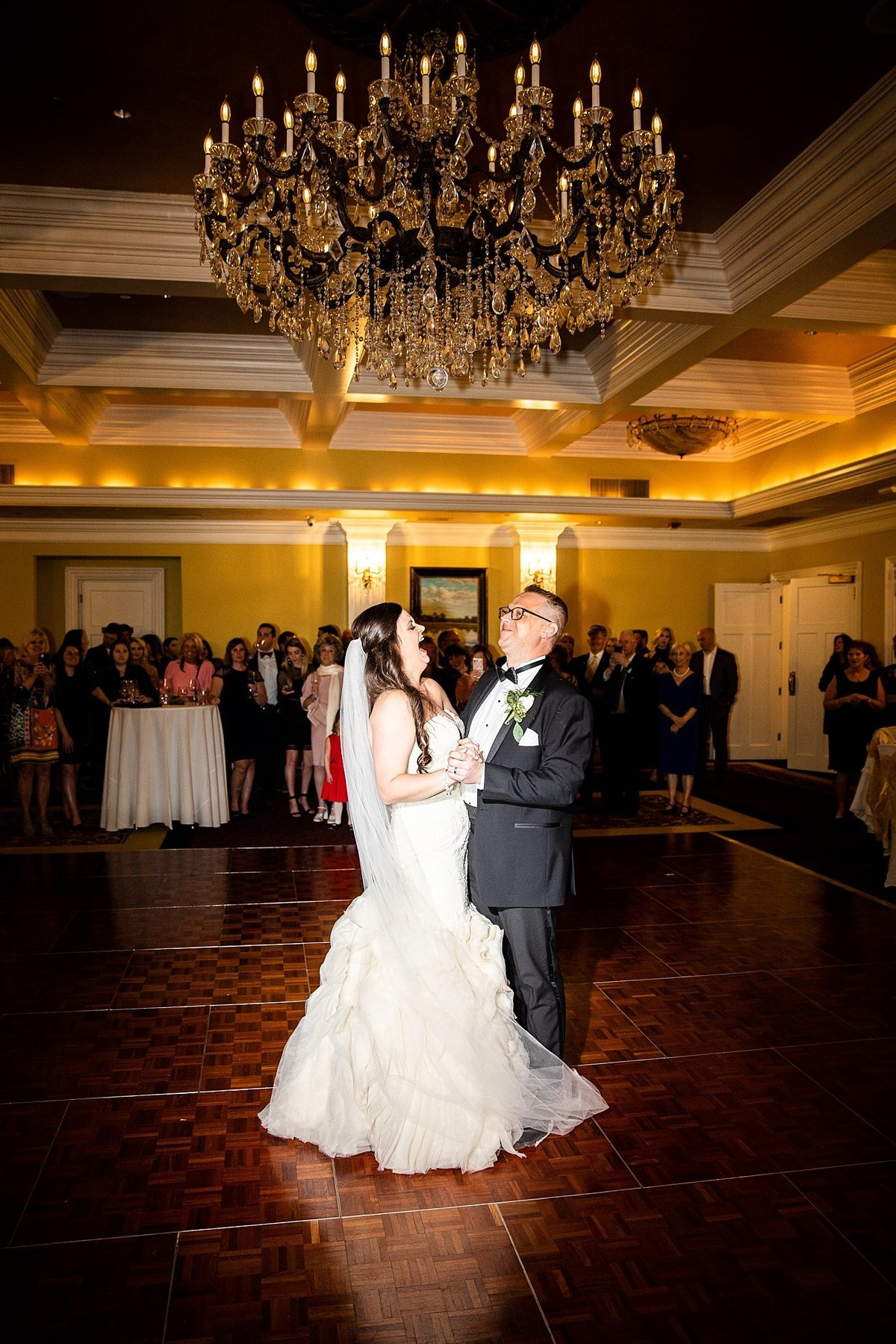 The_Hall_Wedding_Orangeburg_Country_Club_Wedding_0132