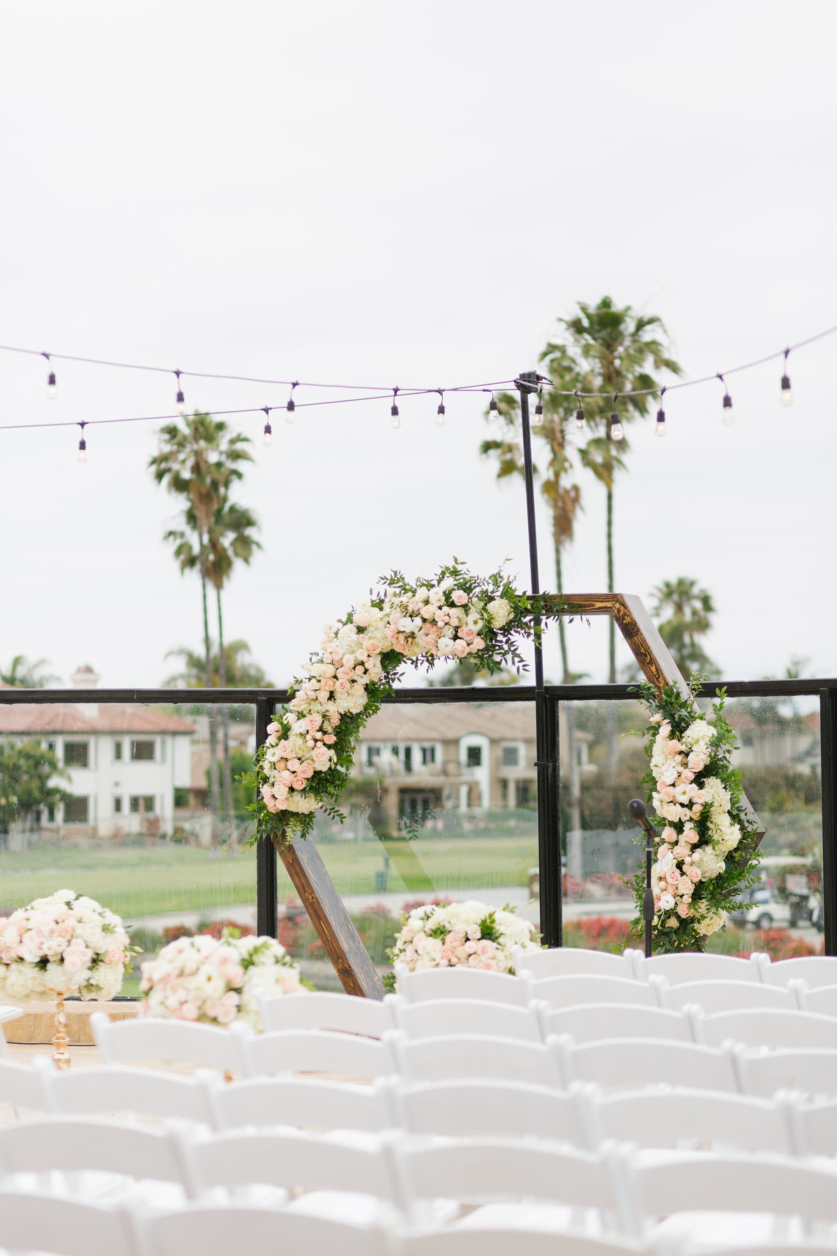 Huntington-Beach-Wedding-The-Venue-18
