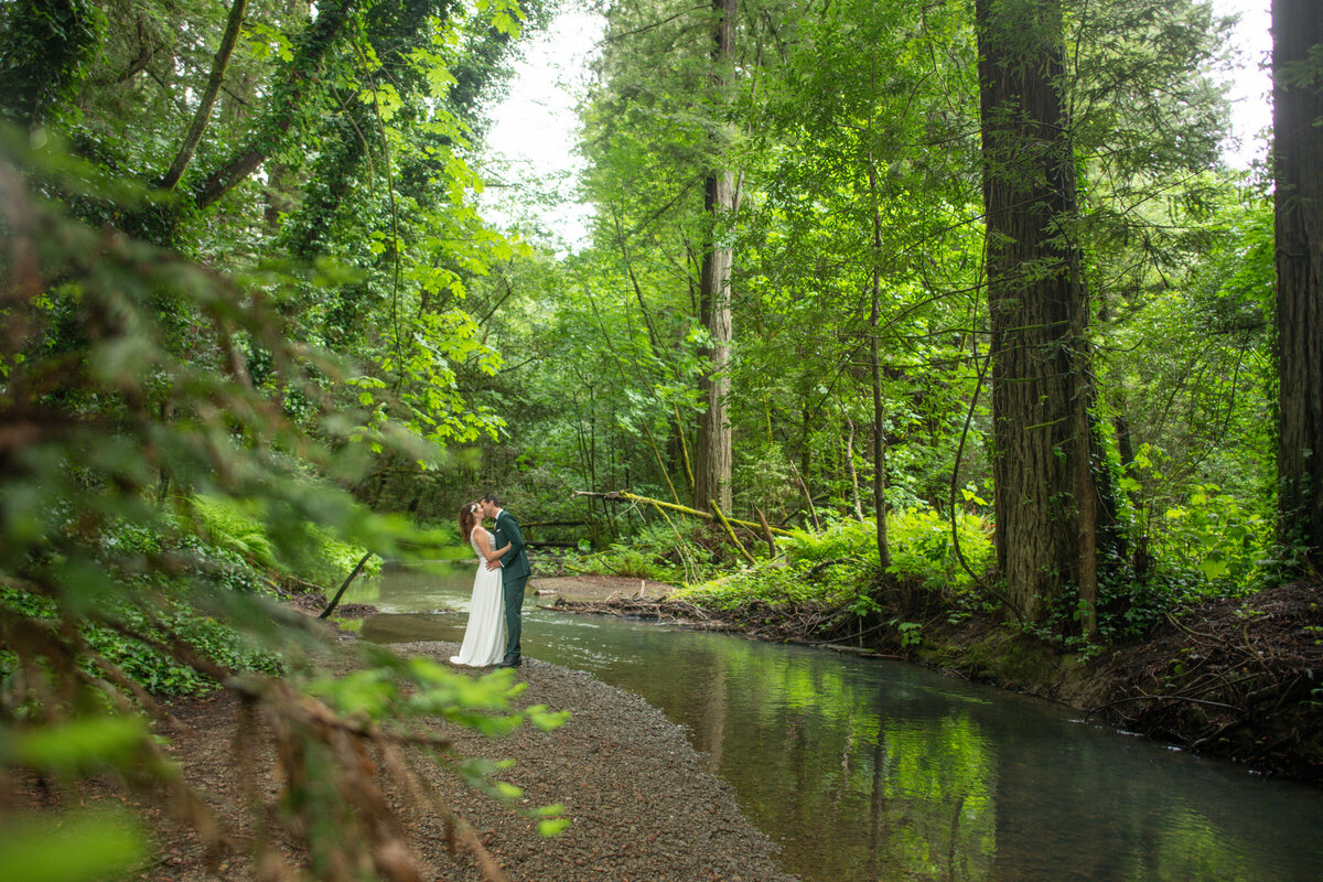 Humboldt-County-Elopement-Photographer-Redwoods-Avenue-of-the-Giants-Humboldt-Redwoods-Redwood-National-Park-Parky's-Pics-Coastal-Redwoods-Elopements-27