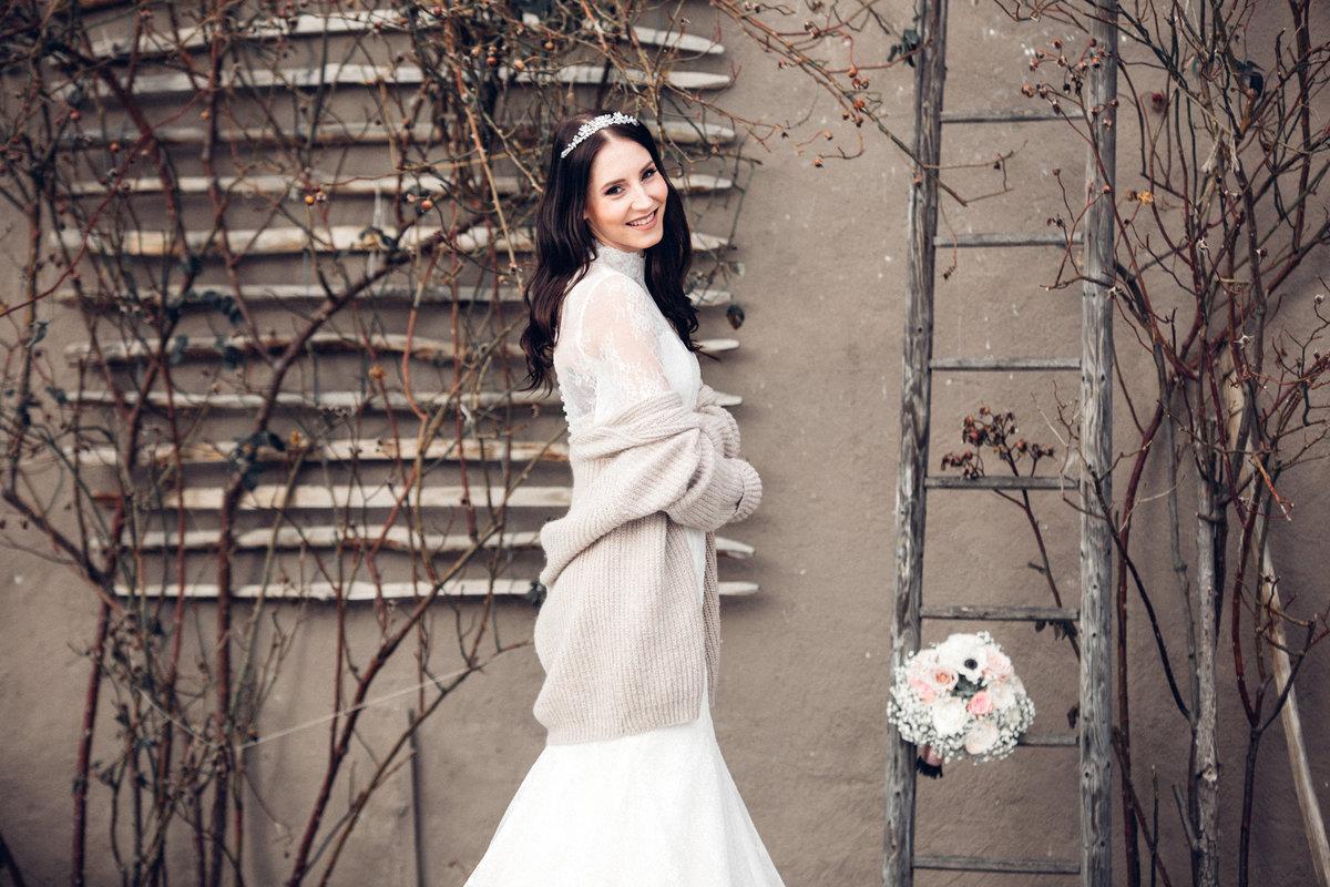 Willkommen Im Beliebtesten Brautmodengeschaft Zwischen Heidelberg