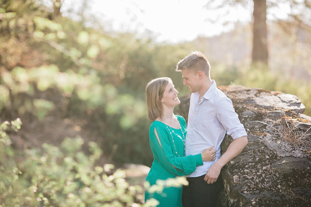 _state_college_engagement_photographer_141