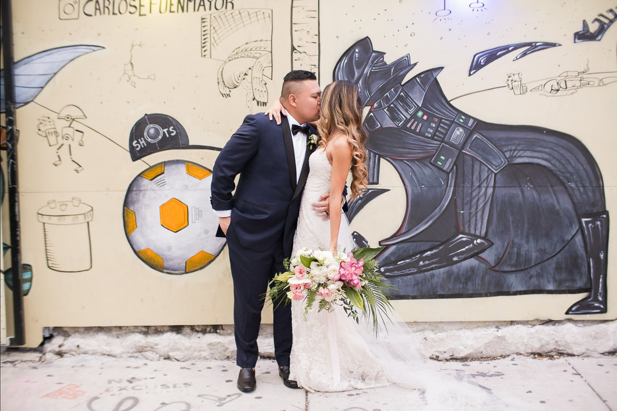 maps-backlot-wynwood-wedding-photographer 40