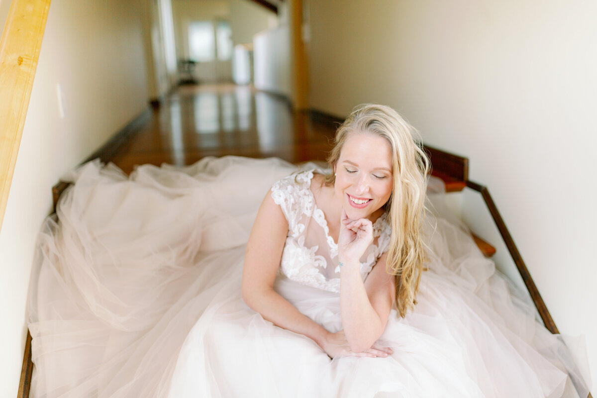 charlotte-wedding-photography-megan-pitts00012