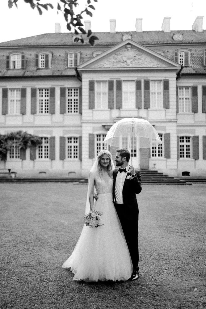 Germany_Destination_Wedding_Photographer_Flora_And_Grace (97 von 147)