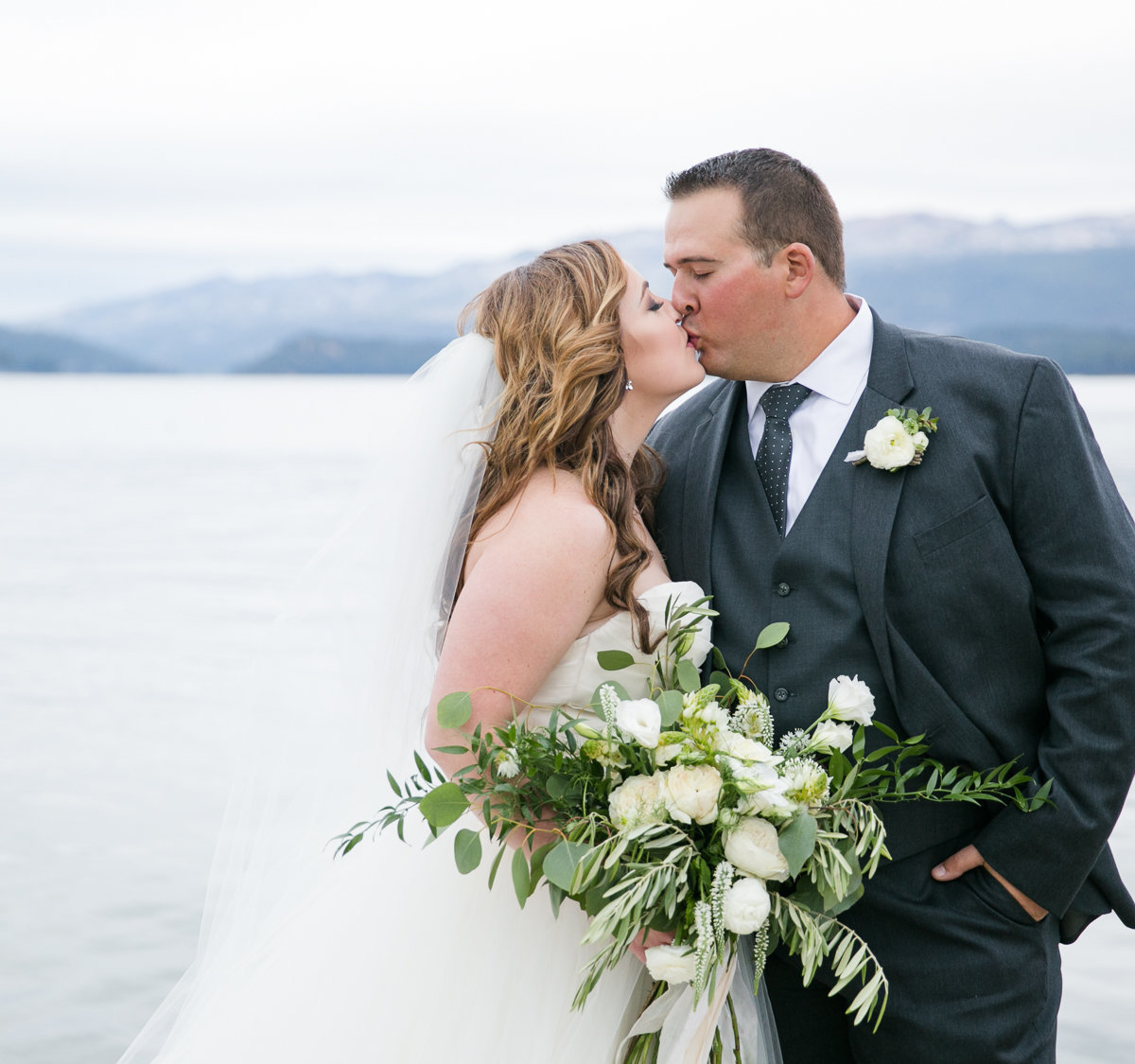 McCall Idaho Wedding Photographer_20160917_003-3