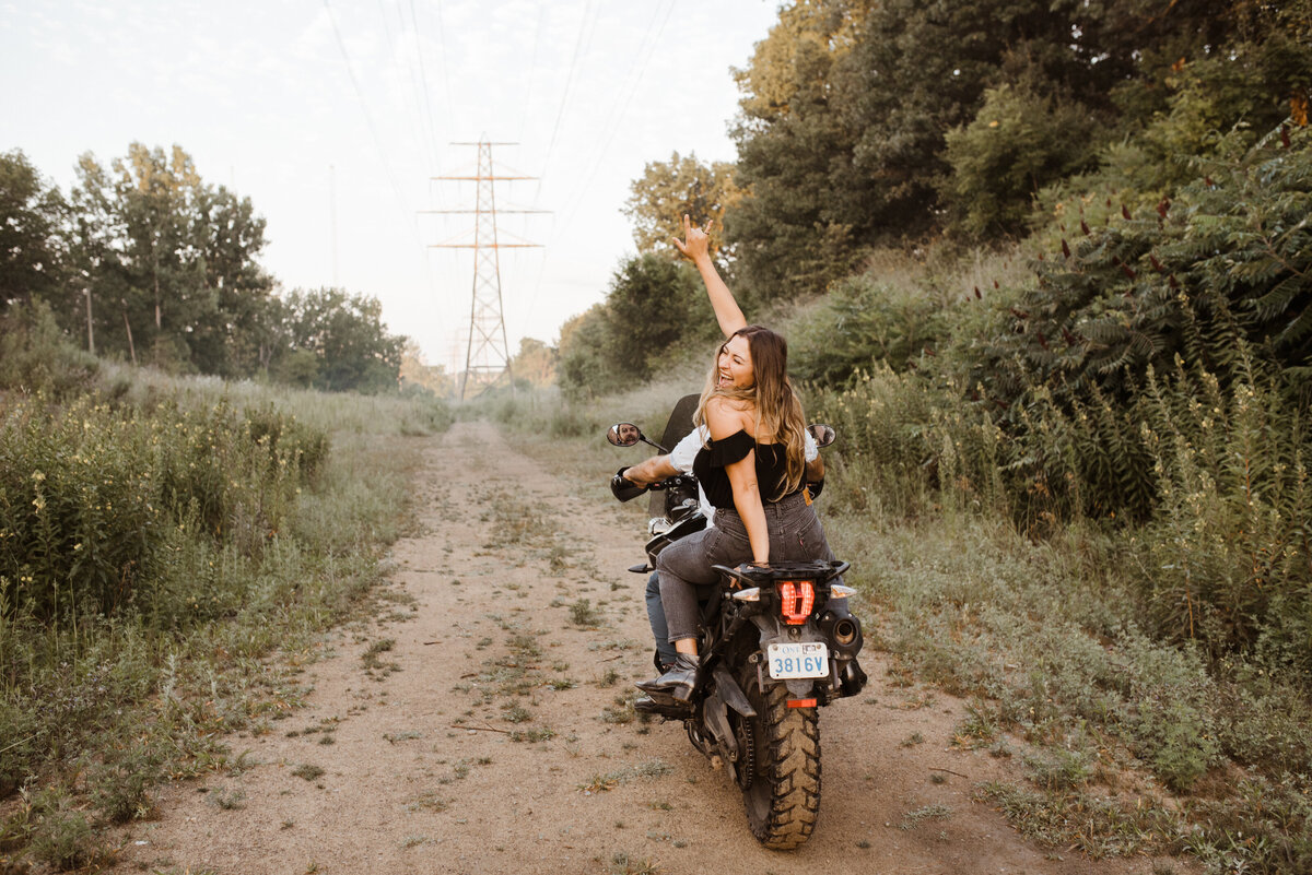 toronto-outdoor-fun-bohemian-motorcycle-engagement-couples-shoot-photography-18
