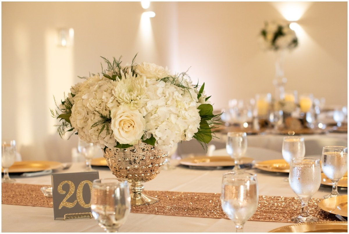 austin wedding photographer vintage villas table decor 4209 Eck Ln, Austin, TX 78734