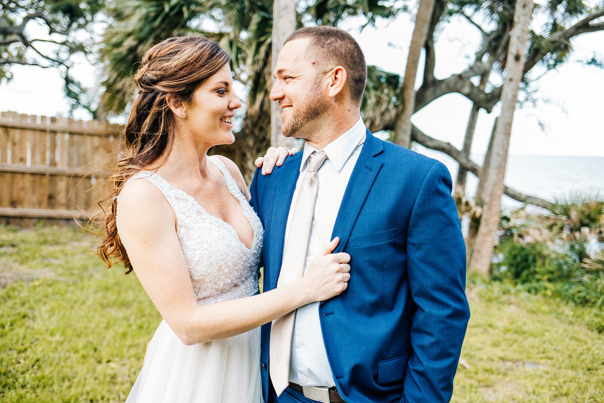 Kimberly_Hoyle_Photography_Kemp_Titusville_Florida_Wedding-9