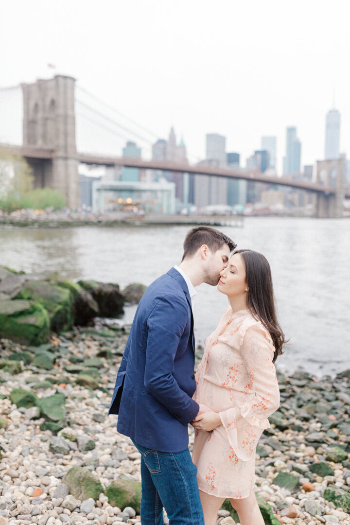 junophoto_Brooklyn_maternity_session-001