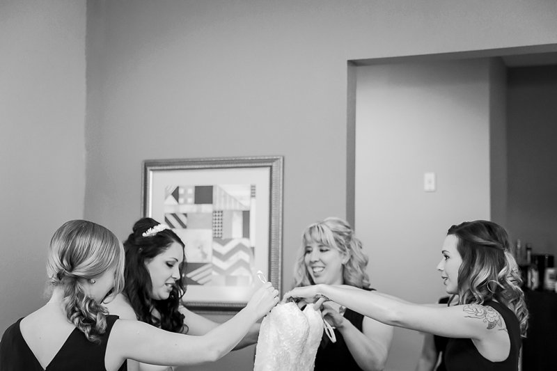 Nicole Woods Photography - Austin Texas Wedding Photographer - Copyright 2017 - 2836