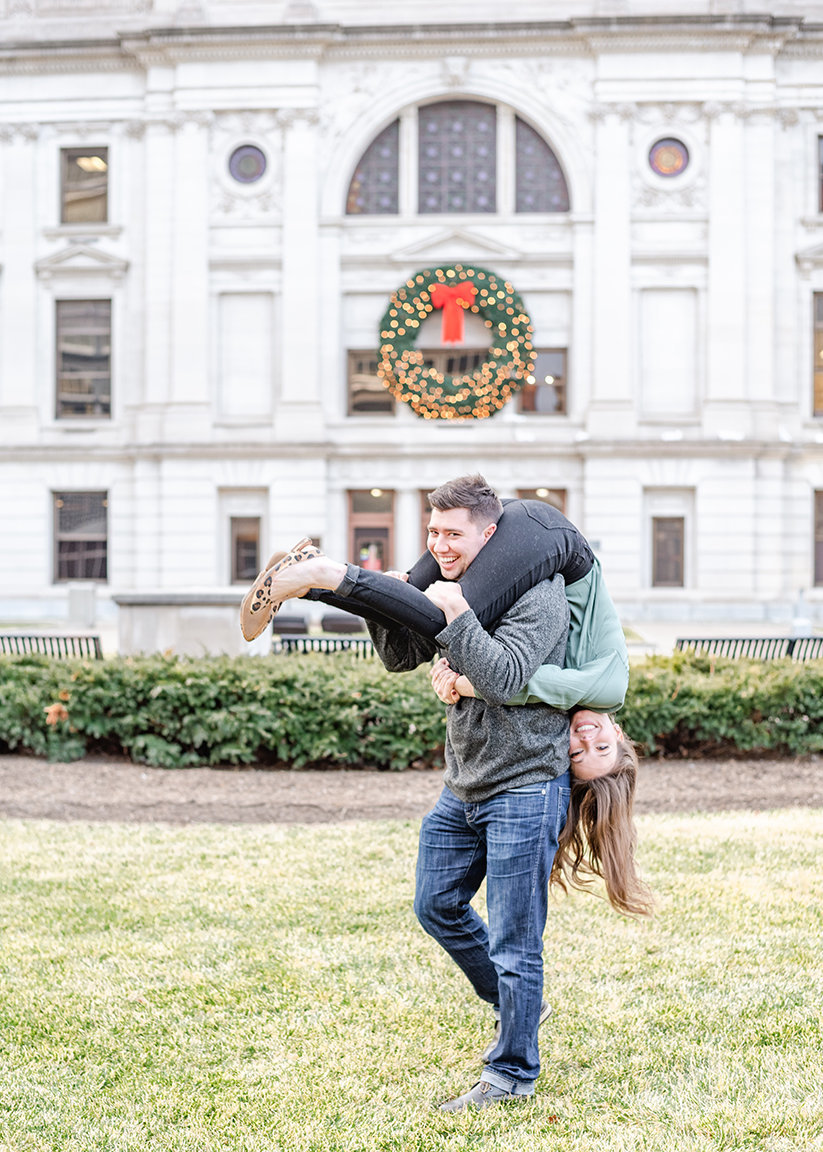georgia-engagement-couple-photos-monica-ann59