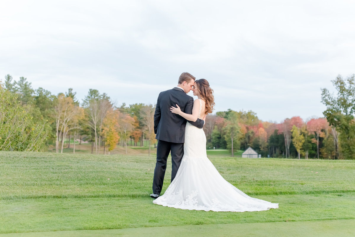 Hamilton Farm Wedding-New Jersey Wedding Photographer-- Jess and Doug Wedding 225737-56