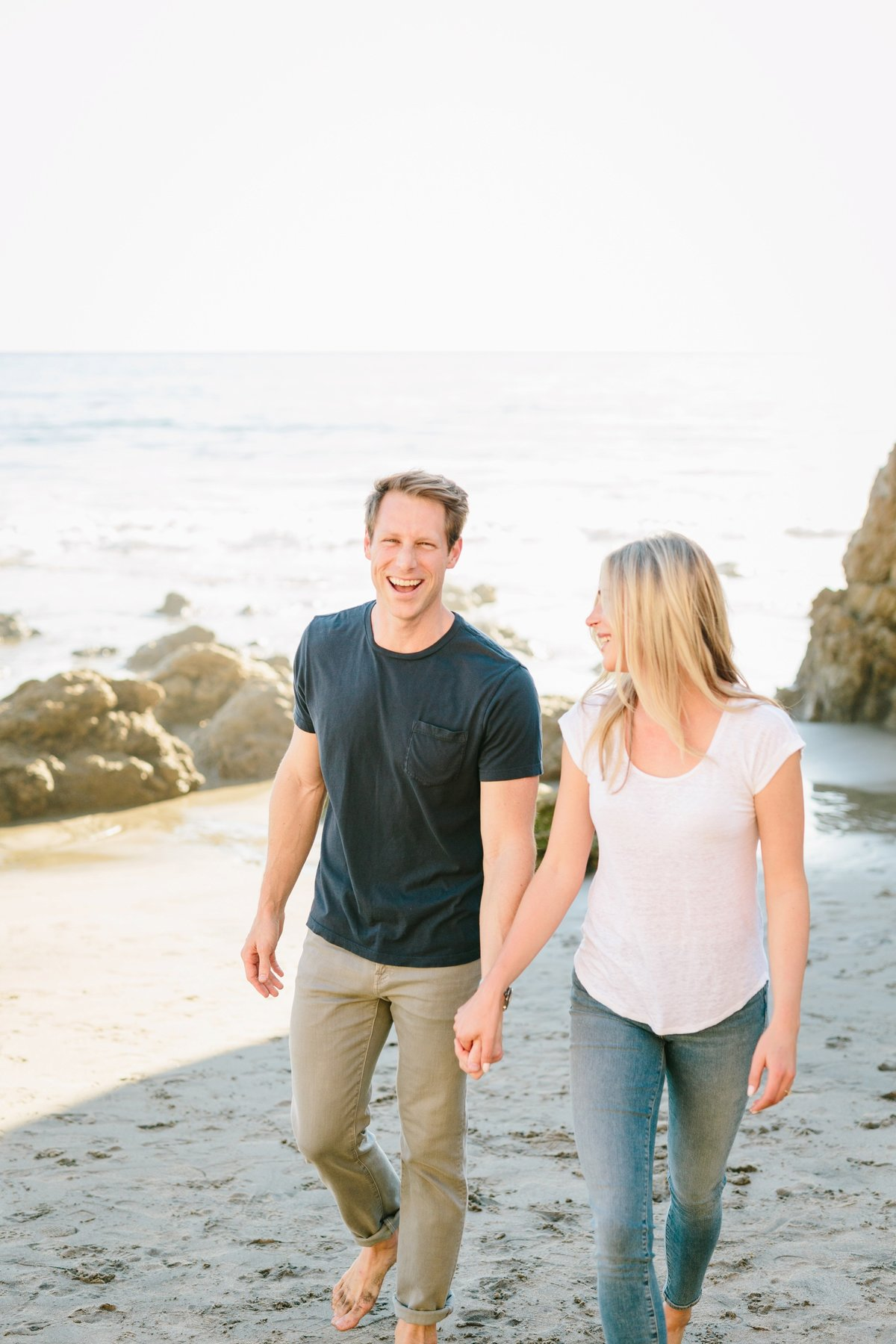 Best California Engagement Photographer-Jodee Debes Photography-46
