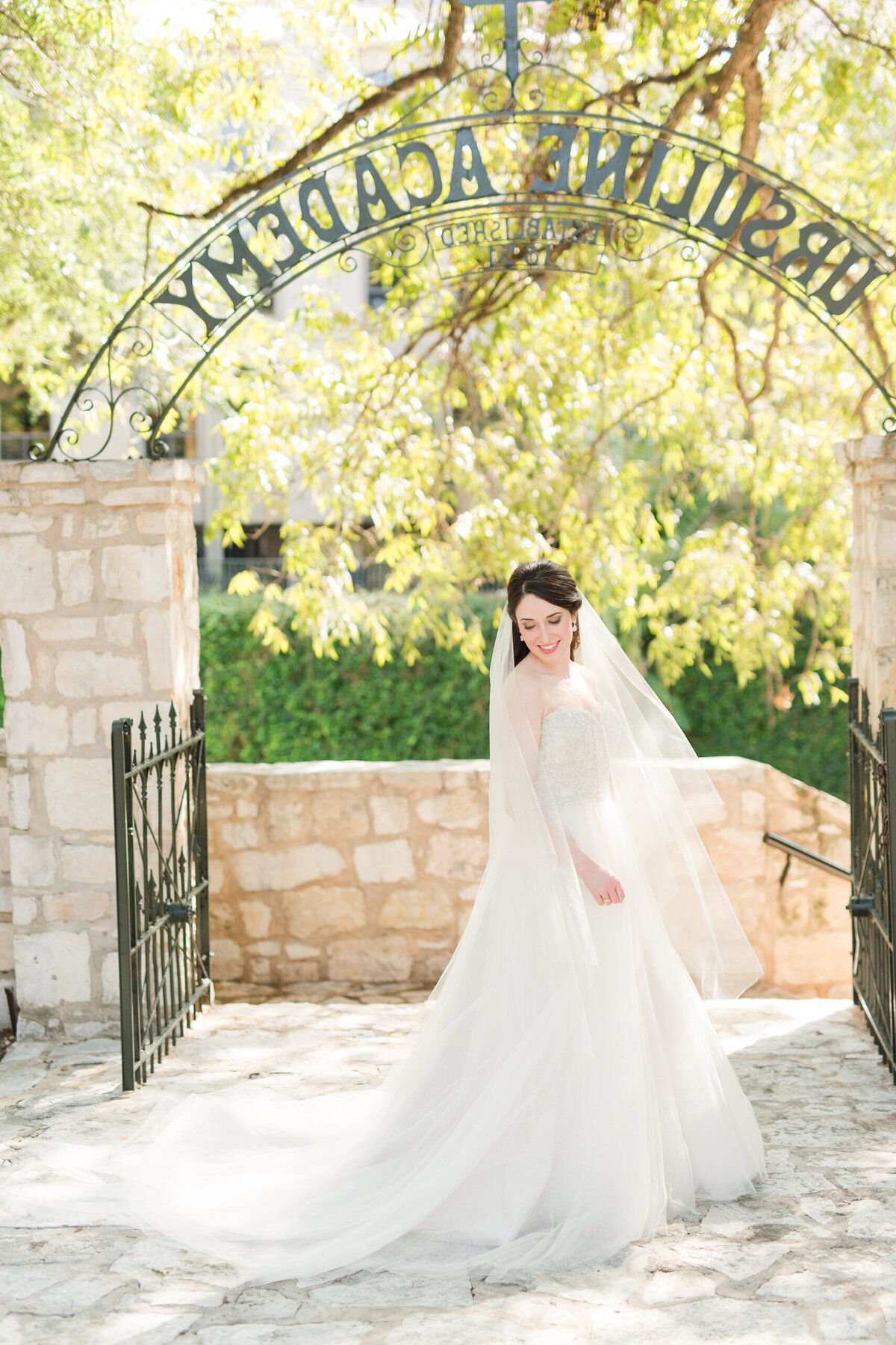 Wedding Photographers in San Antonio | Monica Roberts Photography | www.monicarphotography.com-302