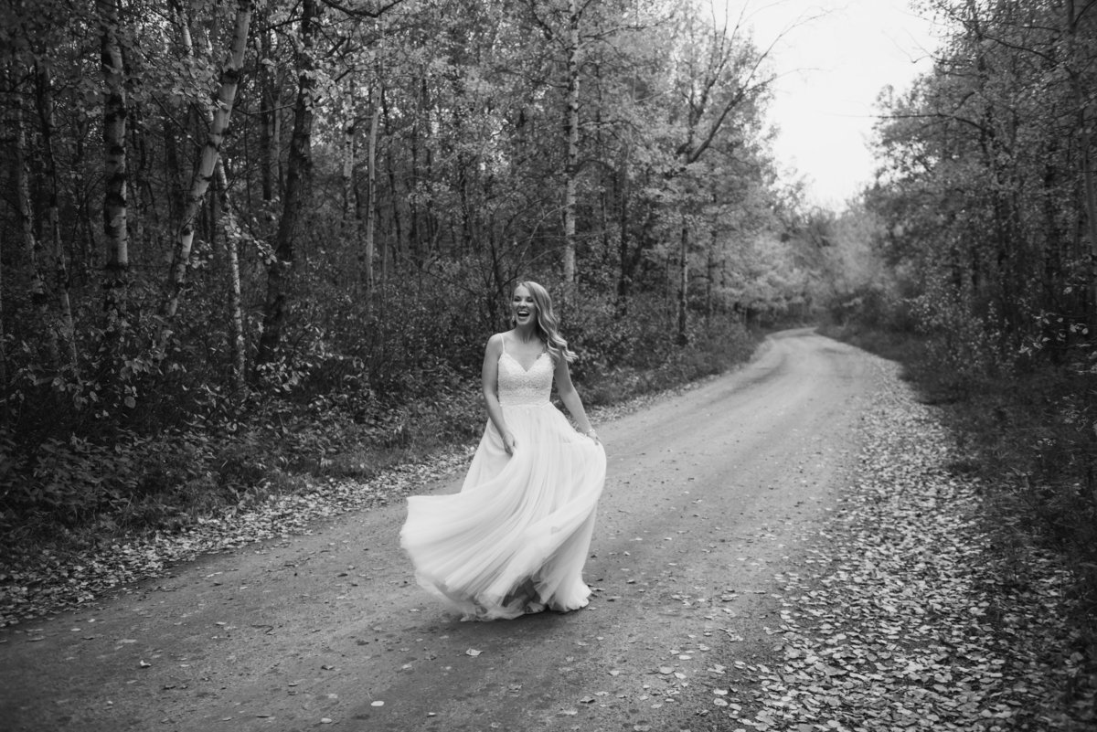 ERINSWEETPHOTOGRAPHY_CHRISTINA-5