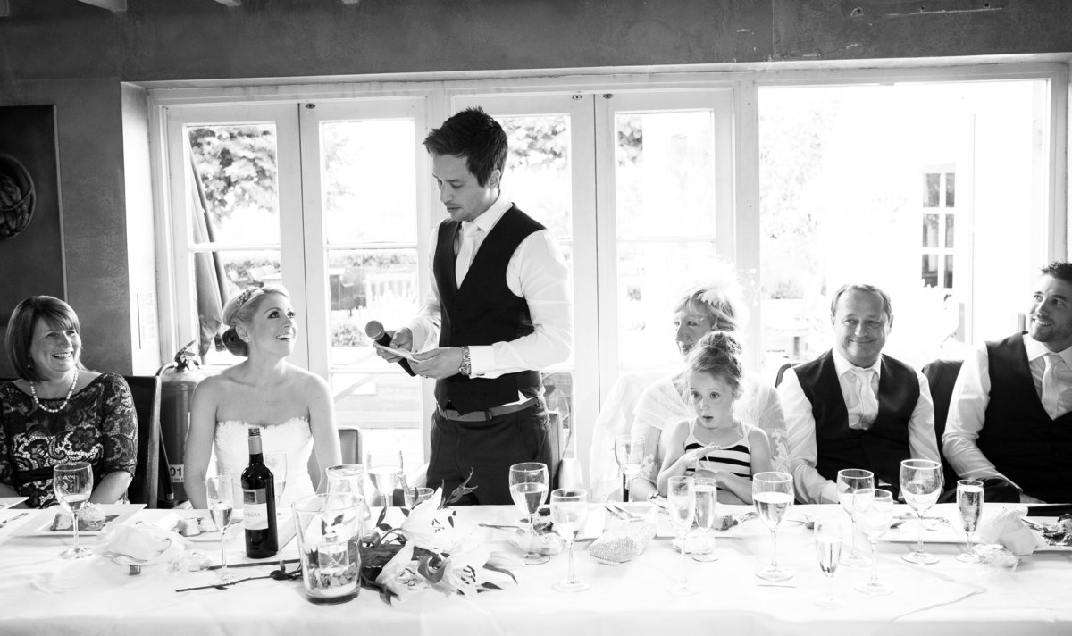 Hambleton Hall Wedding Photography _ Kaye051