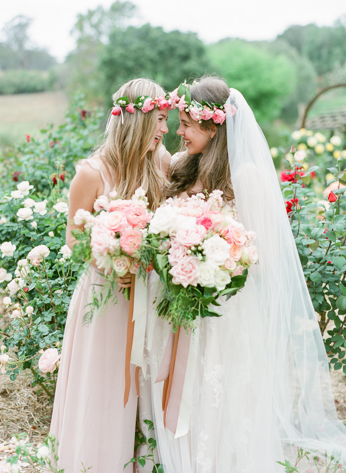 dreamy fine art wedding australia camden will capen 0057