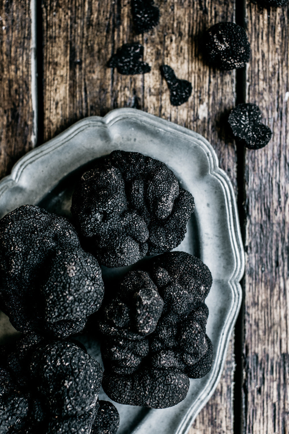 The Truffle Farm - Anisa Sabet - The Macadames - Food Travel Lifestyle Photographer-2813