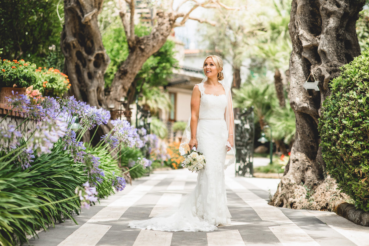 villa-antiche-mura-wedding-photography-146