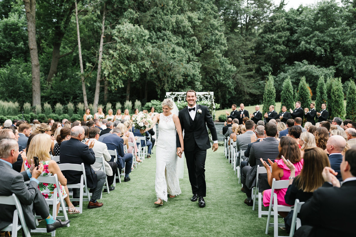 Hutton-House-June-Summer-Minneapolis-Wedding-37