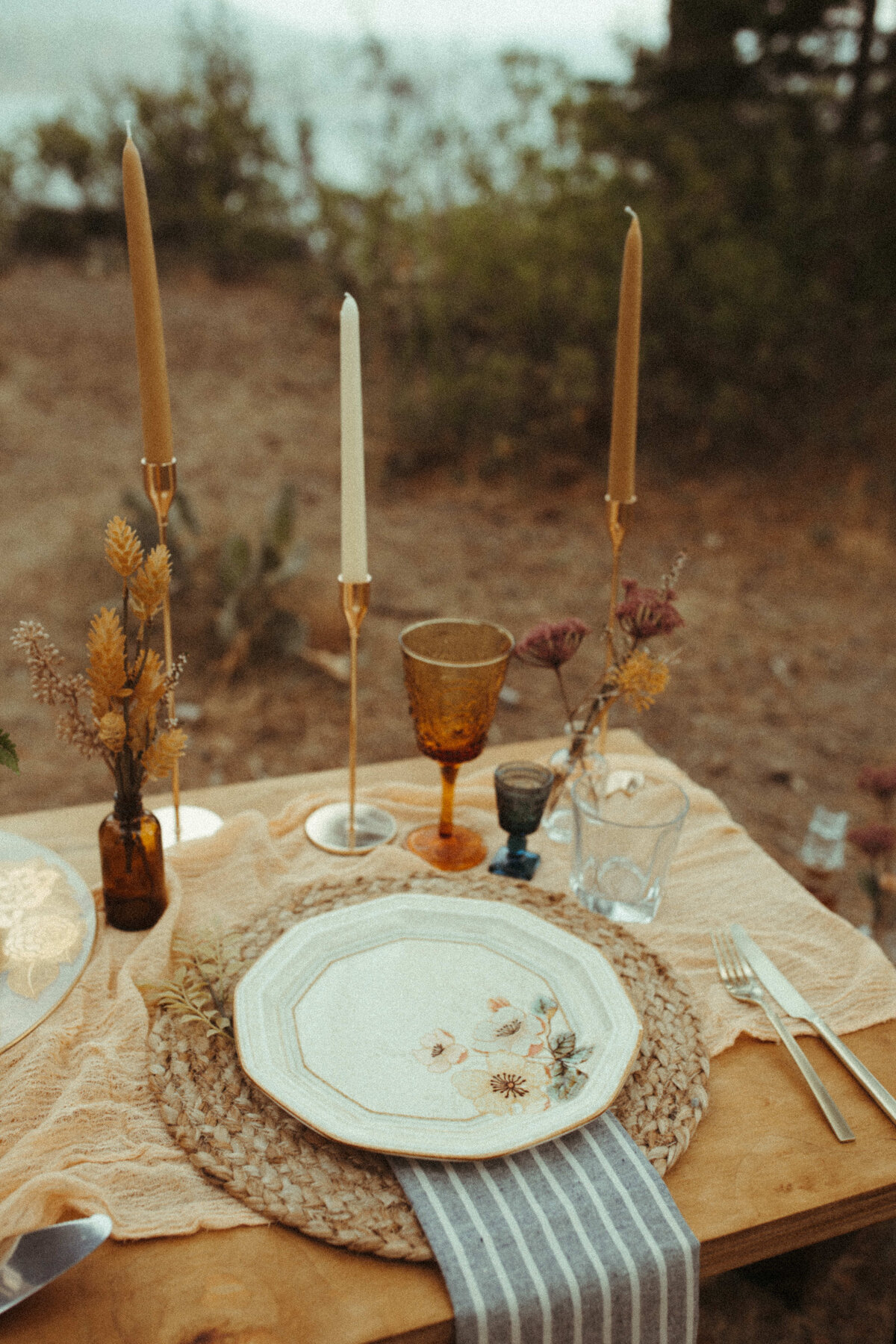 Lake-Tahoe-elopement-packages-Autumn-Marie-5