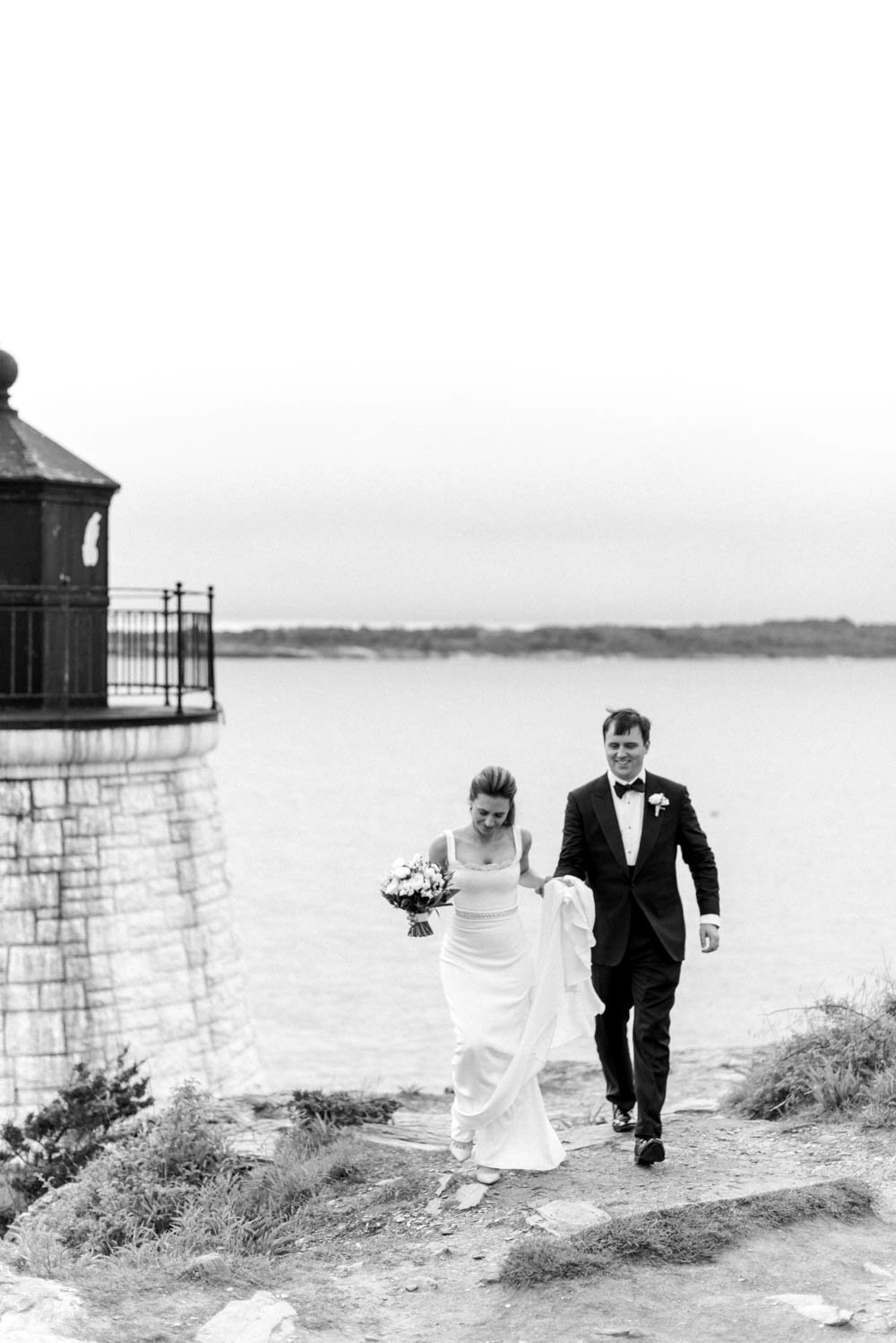 castle-hill-inn-newport-rhode-island-wedding-photographer-photo-44